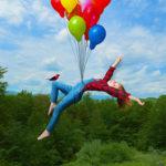 Goddard_Balloons_LRAA