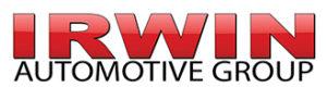 Irwin_Logo