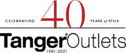 Tanger_logo